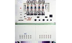 遮断器試験装置