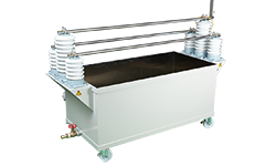 耐電圧試験装置