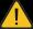 PCB混入の可能性を否定できない製品の調査、受入処理につきましては、弊社では実施しておりません。